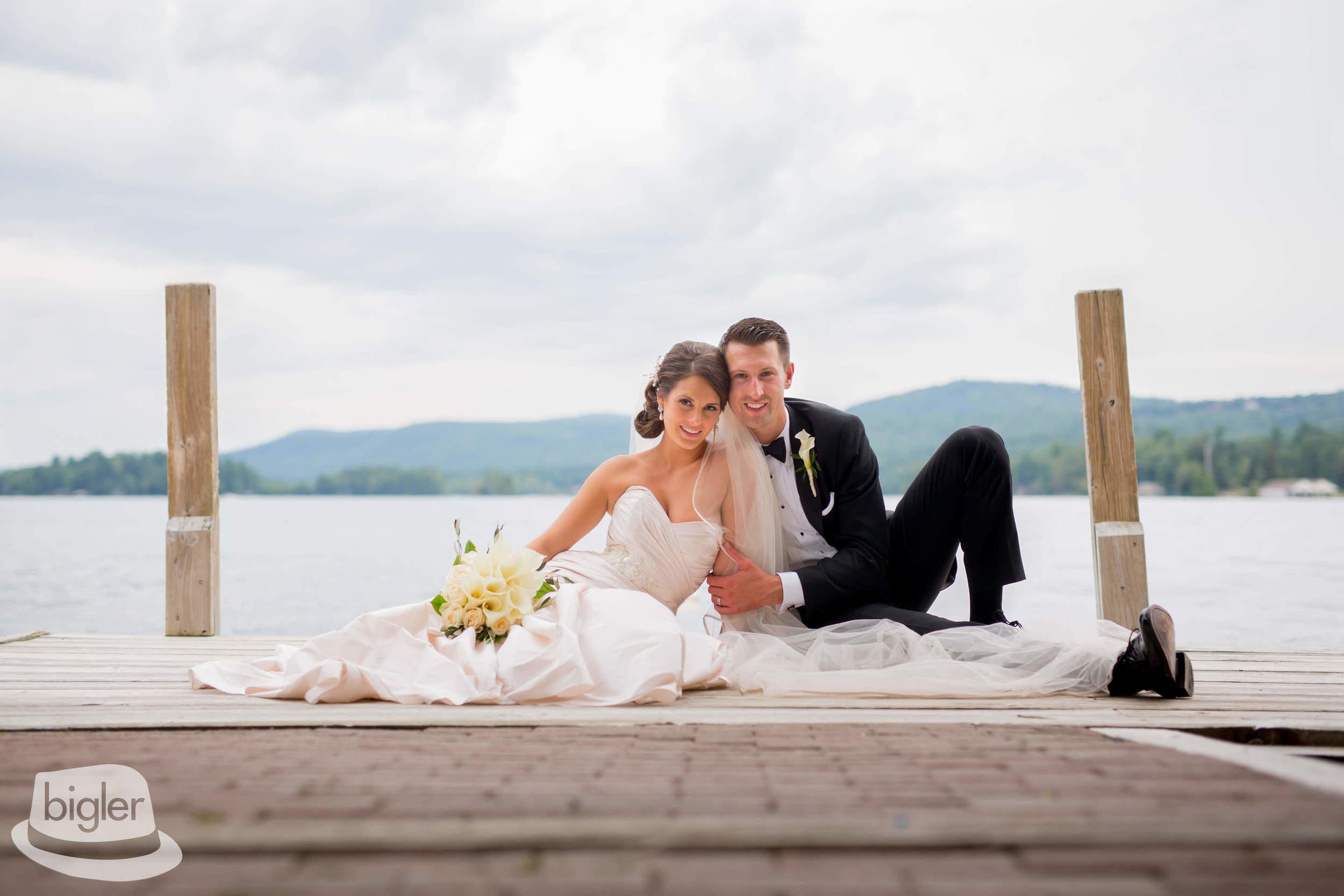 rsz_cira__cory_wedding-1411.jpg