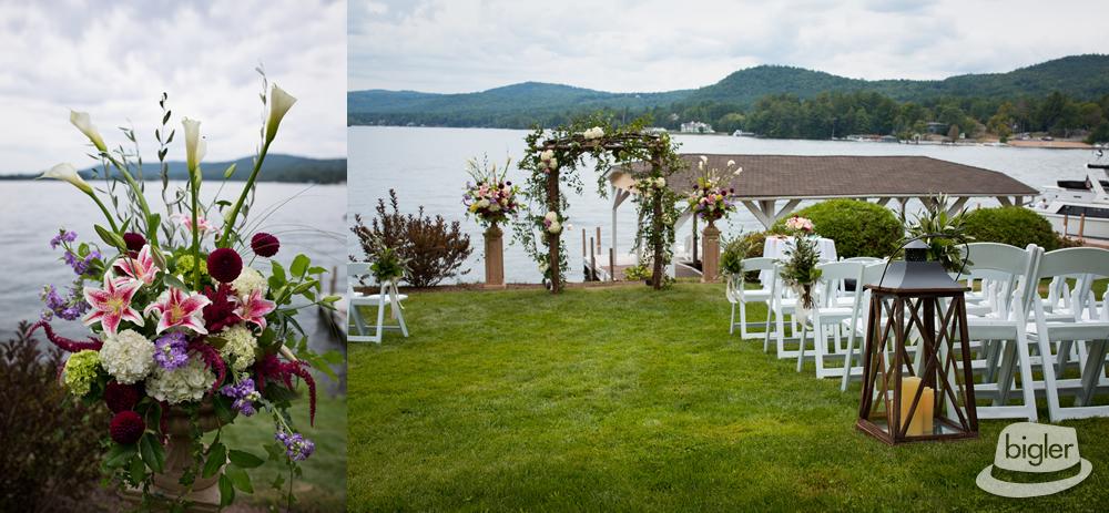 20150912_-_17_-_Lake_George_Wedding.jpg