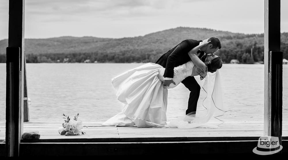 20150912_-_25_-_Lake_George_Wedding.jpg