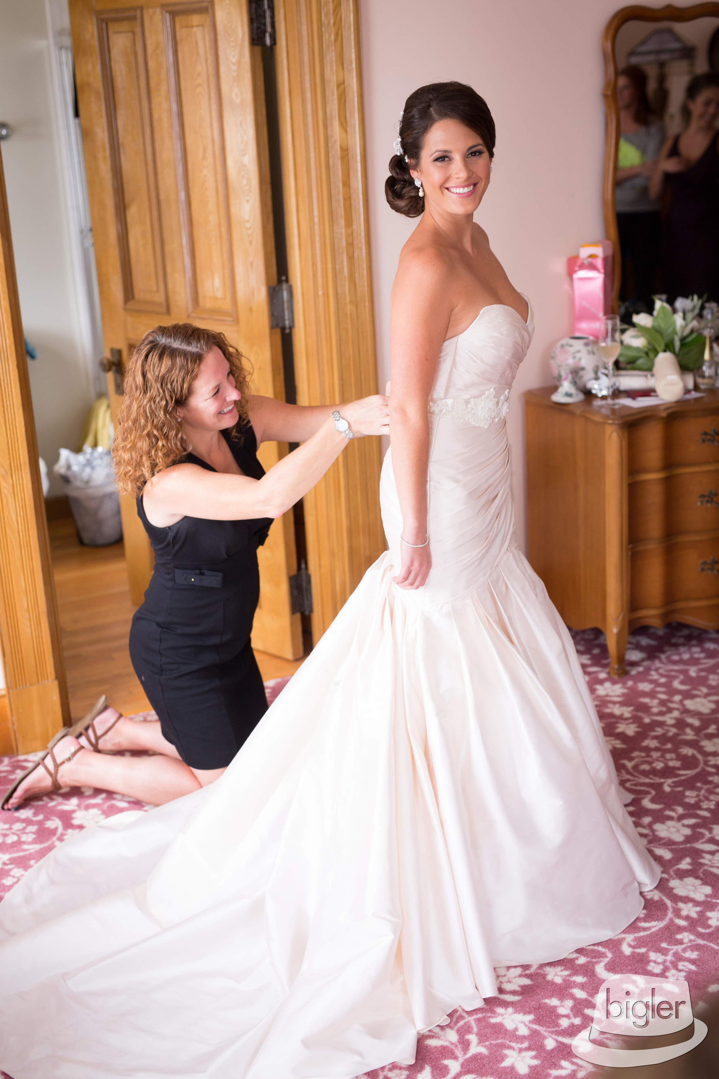 Cira  Cory Wedding-0357-2.jpg