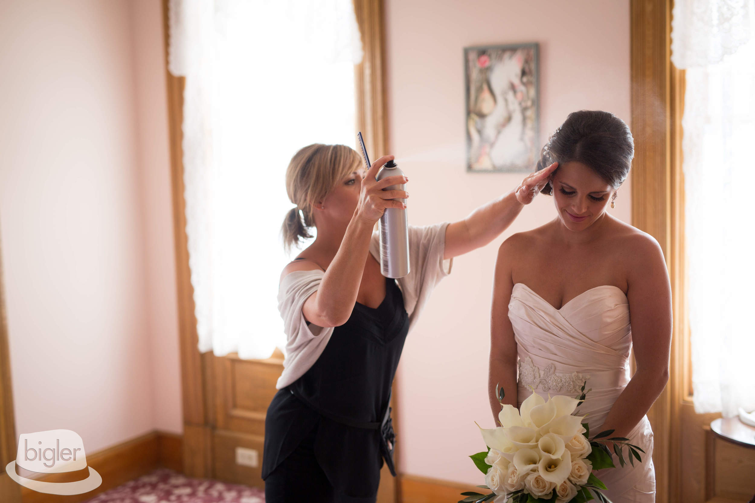 Cira  Cory Wedding-0413.jpg