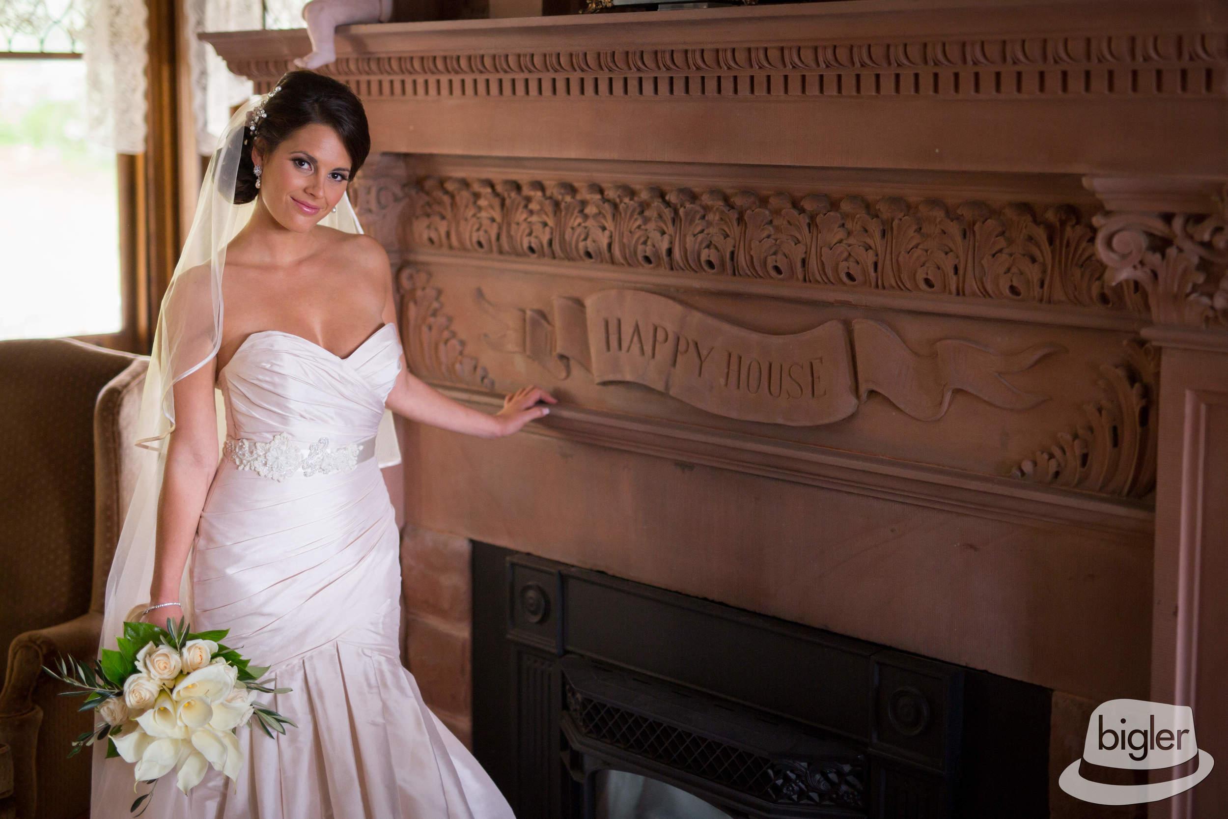 Cira  Cory Wedding-0480.jpg