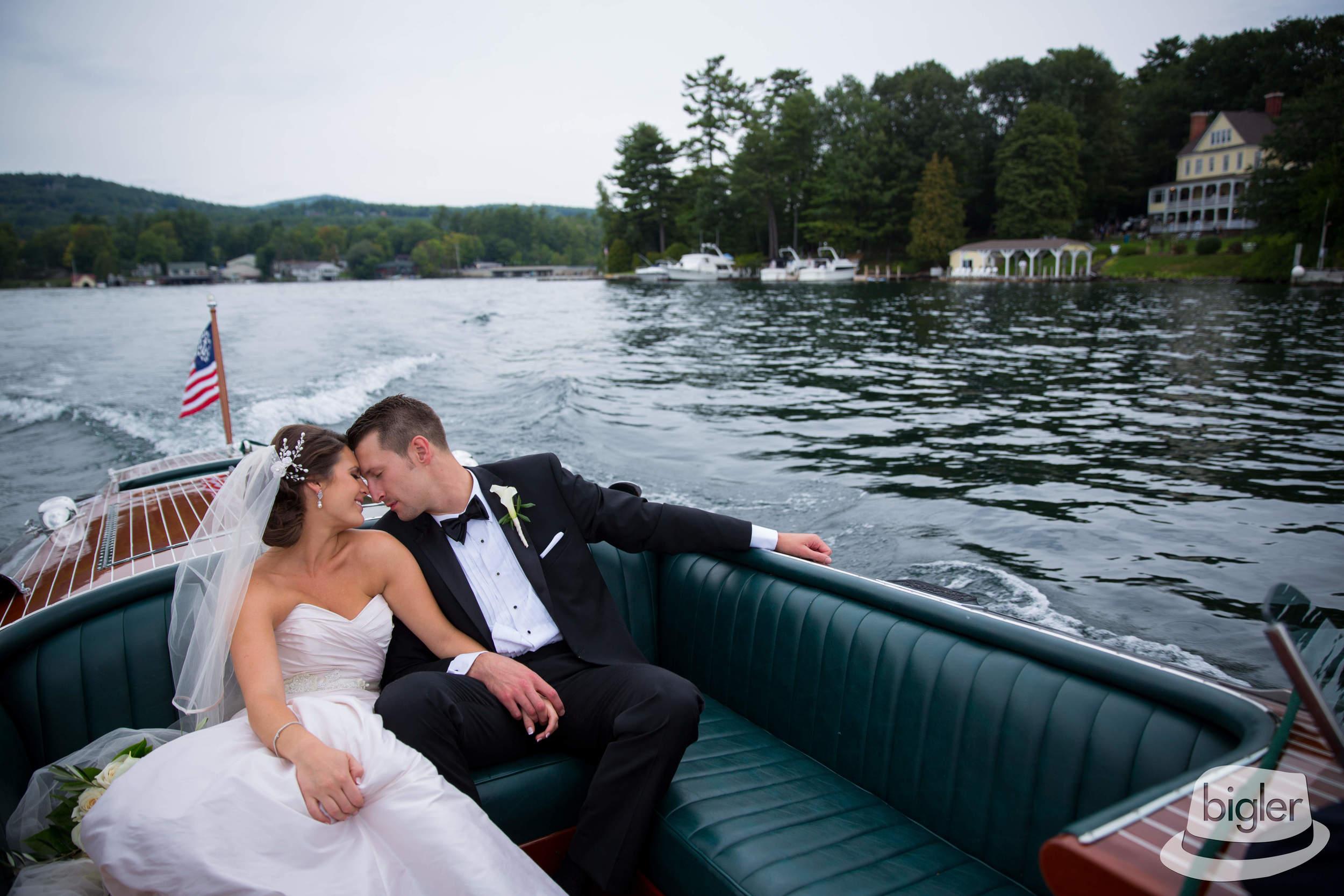 Cira  Cory Wedding-1472.jpg