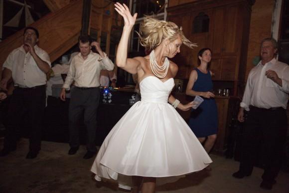 C dancing.jpg