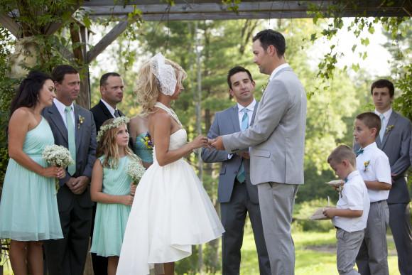 the ceremony 1.jpg