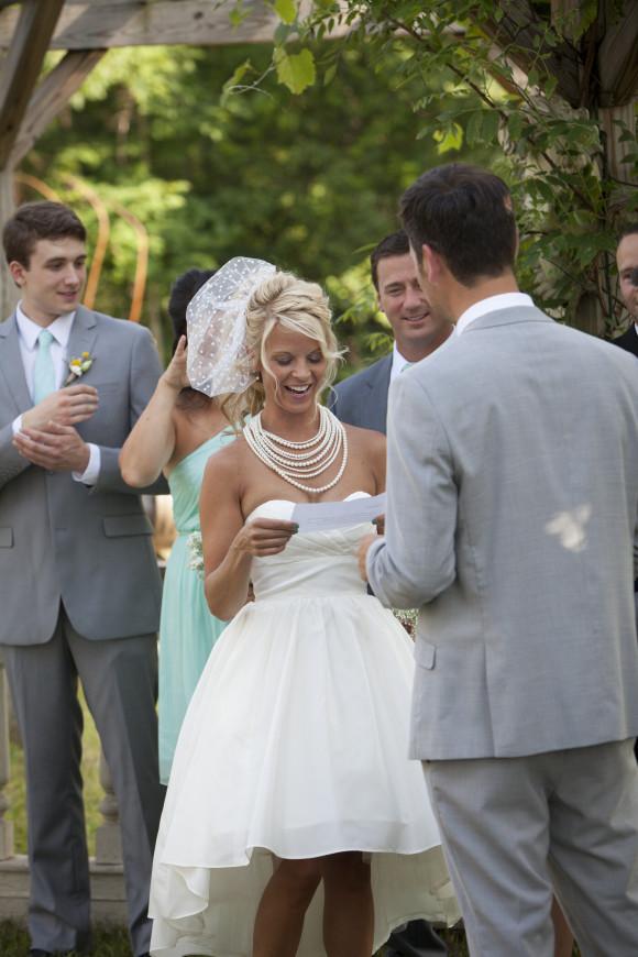 the vows.jpg