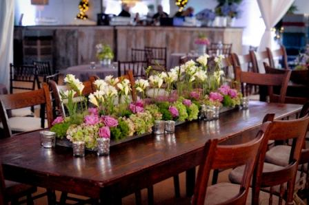 farm-table-with-bar-in-background.jpg