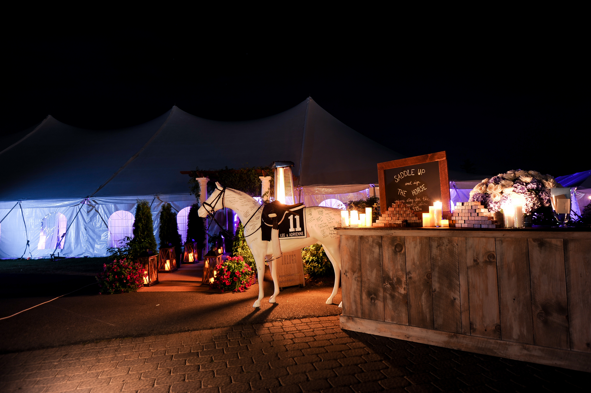 Midkiff Wedding 2014-08-11 650.JPG