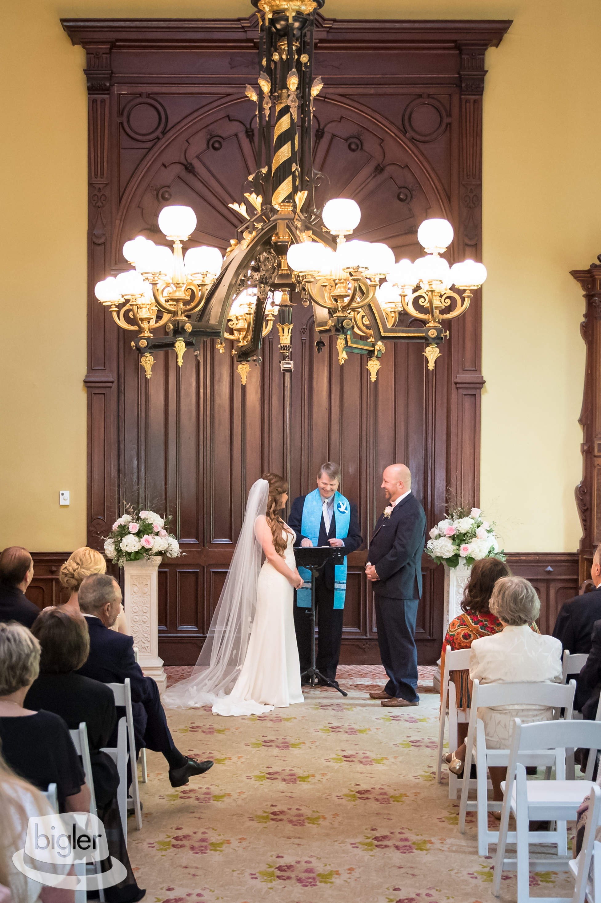 Carolena  Gardner Wedding WEB-0711.jpg