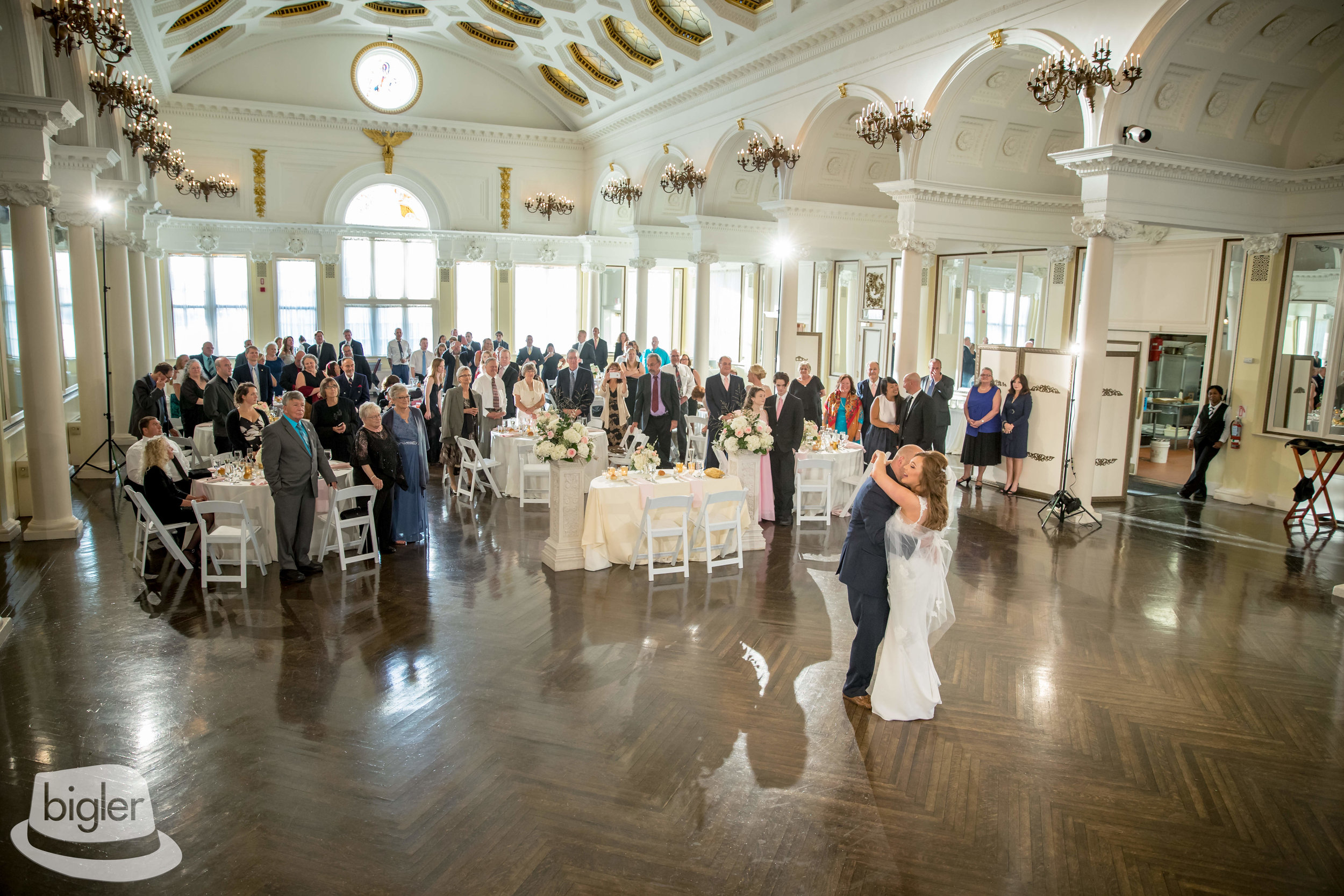Carolena  Gardner Wedding WEB-1498.jpg