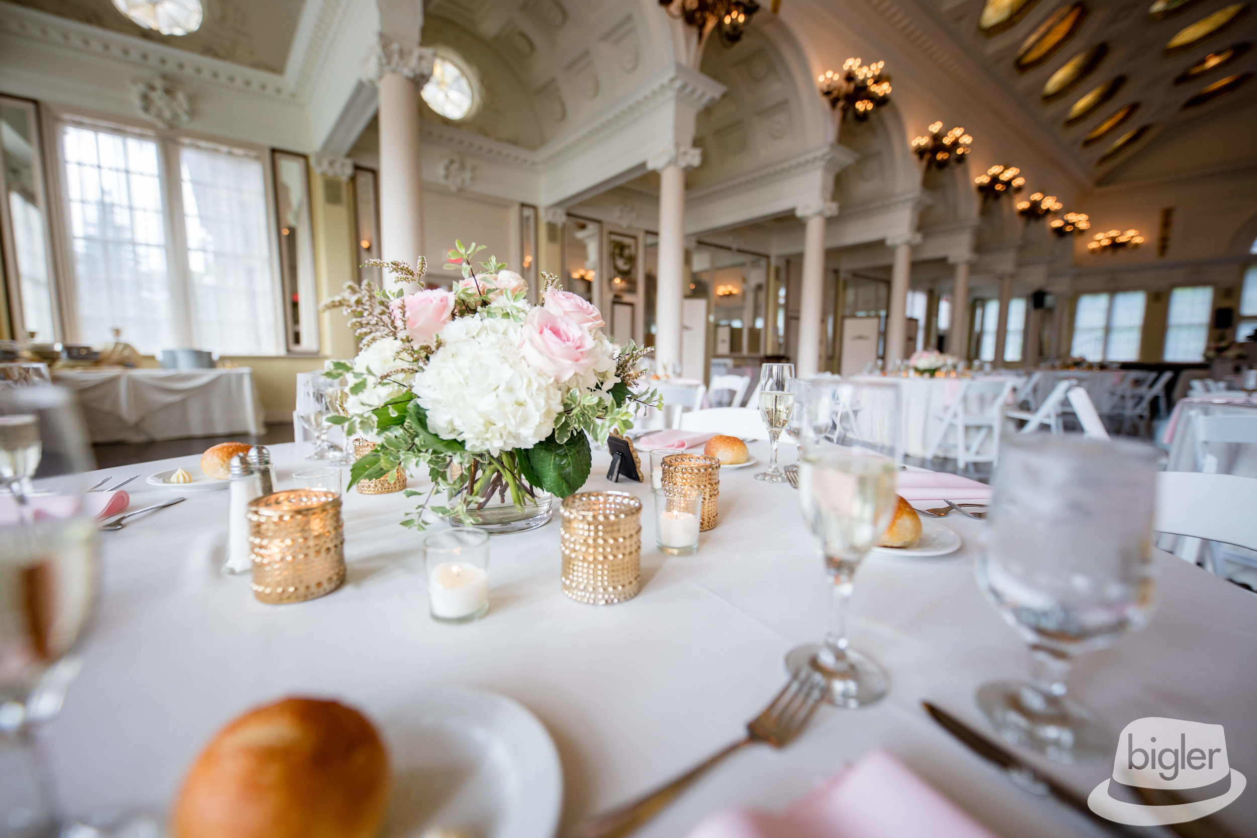 Carolena  Gardner Wedding WEB-5934.jpg