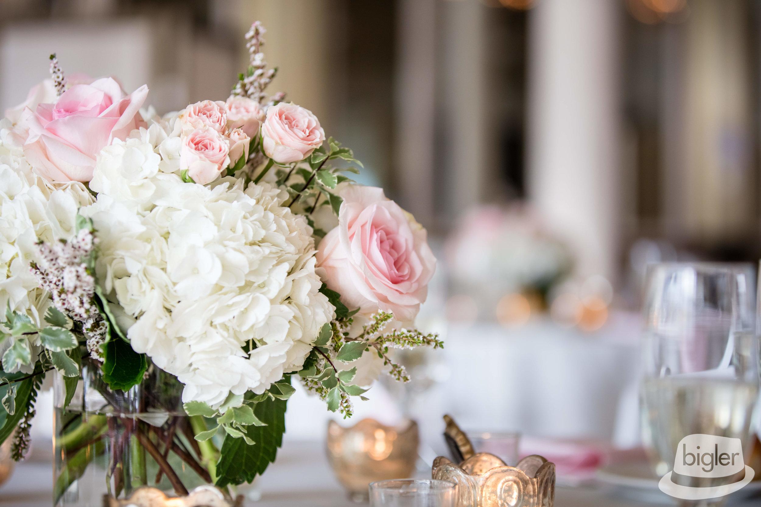 Carolena  Gardner Wedding WEB-5949.jpg