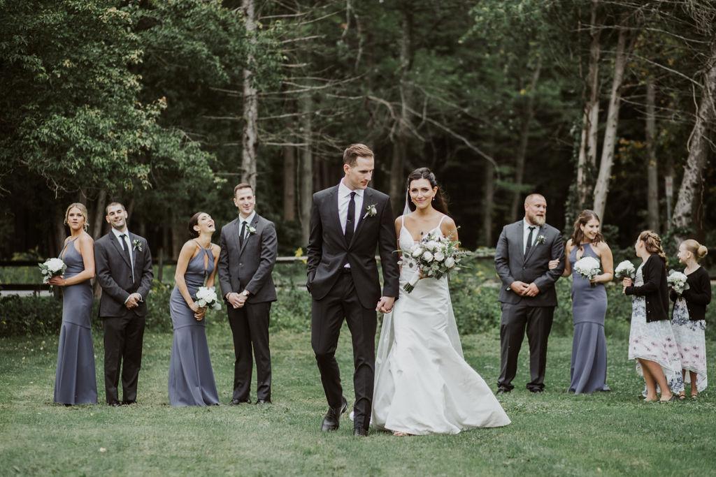 The_Lodge_Wedding_0111.jpg
