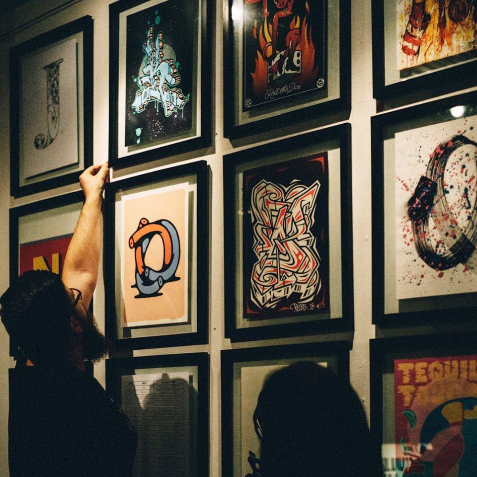 the-culprit-club-alphabet-soup-exhibition-brisbane