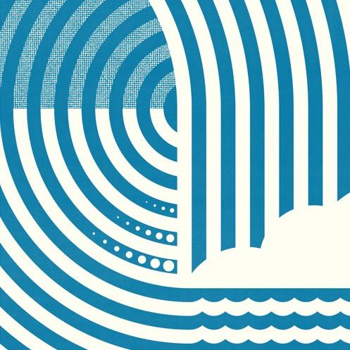 ah waveSmile-and-Wave_blue-borderless (2).jpg