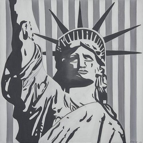 regina-foster-liberty.jpg