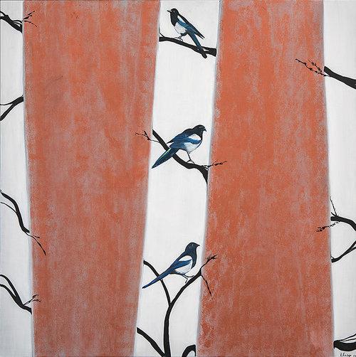 regina-foster-magpies.jpg