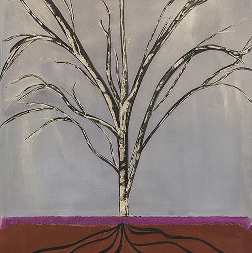 regina-foster-my-tree (3).jpg