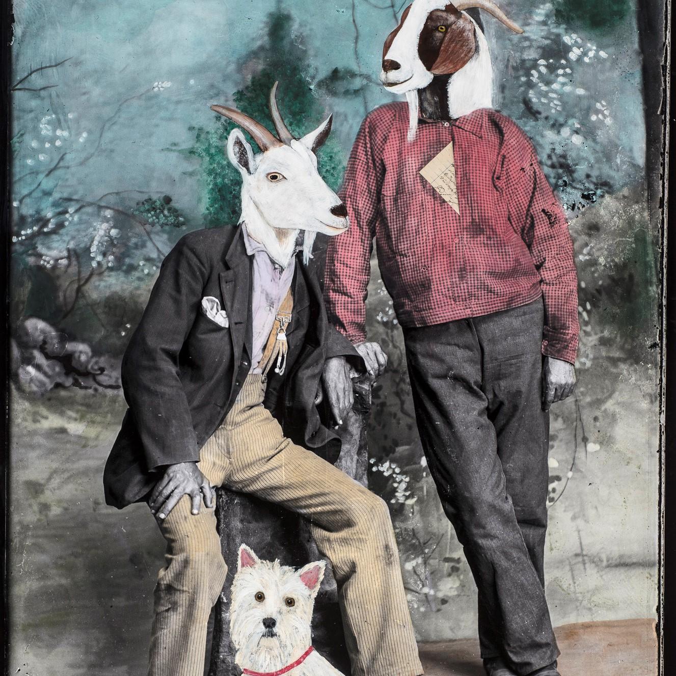 aeThe-Lust-of-the-Goat-is-the-Bounty-of-God (2).jpg