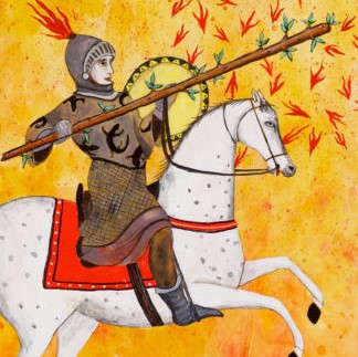 aeThe-Knight-of-Wands-400x700 (2).jpg