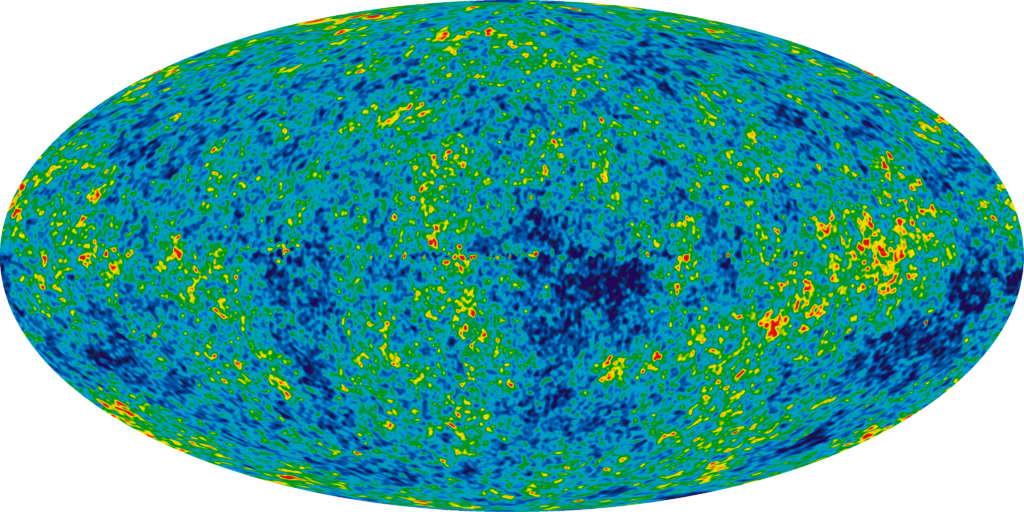 Cosmic Microwave Background.png