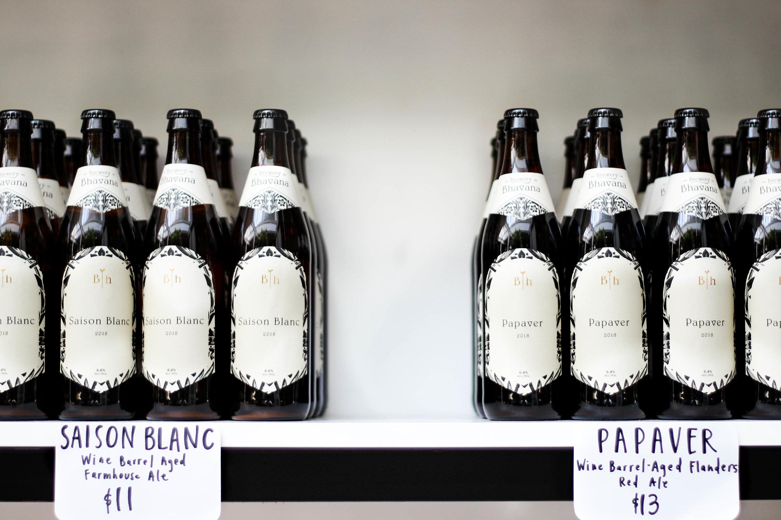 valerie-eguavoen-on-a-curve-food-brewery-bhavana-8300.jpg