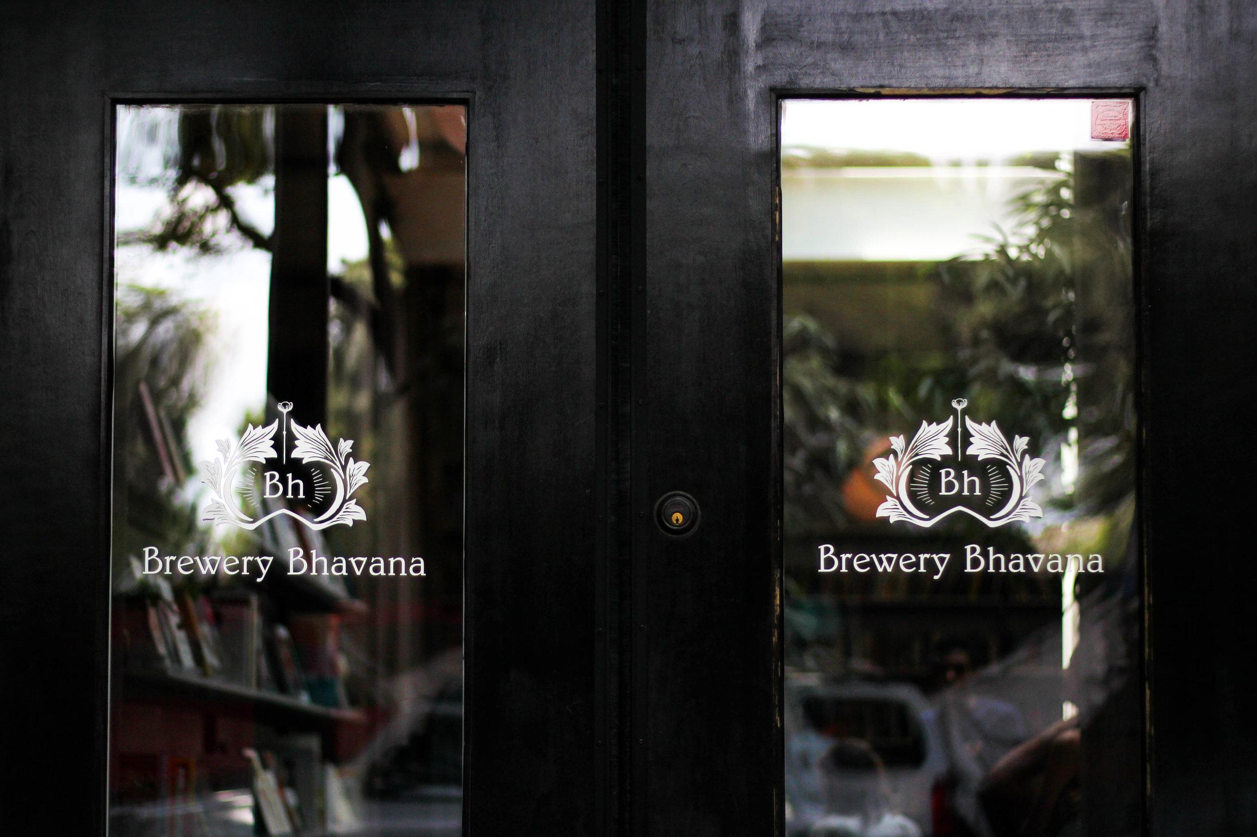 valerie-eguavoen-on-a-curve-food-brewery-bhavana-8319.jpg