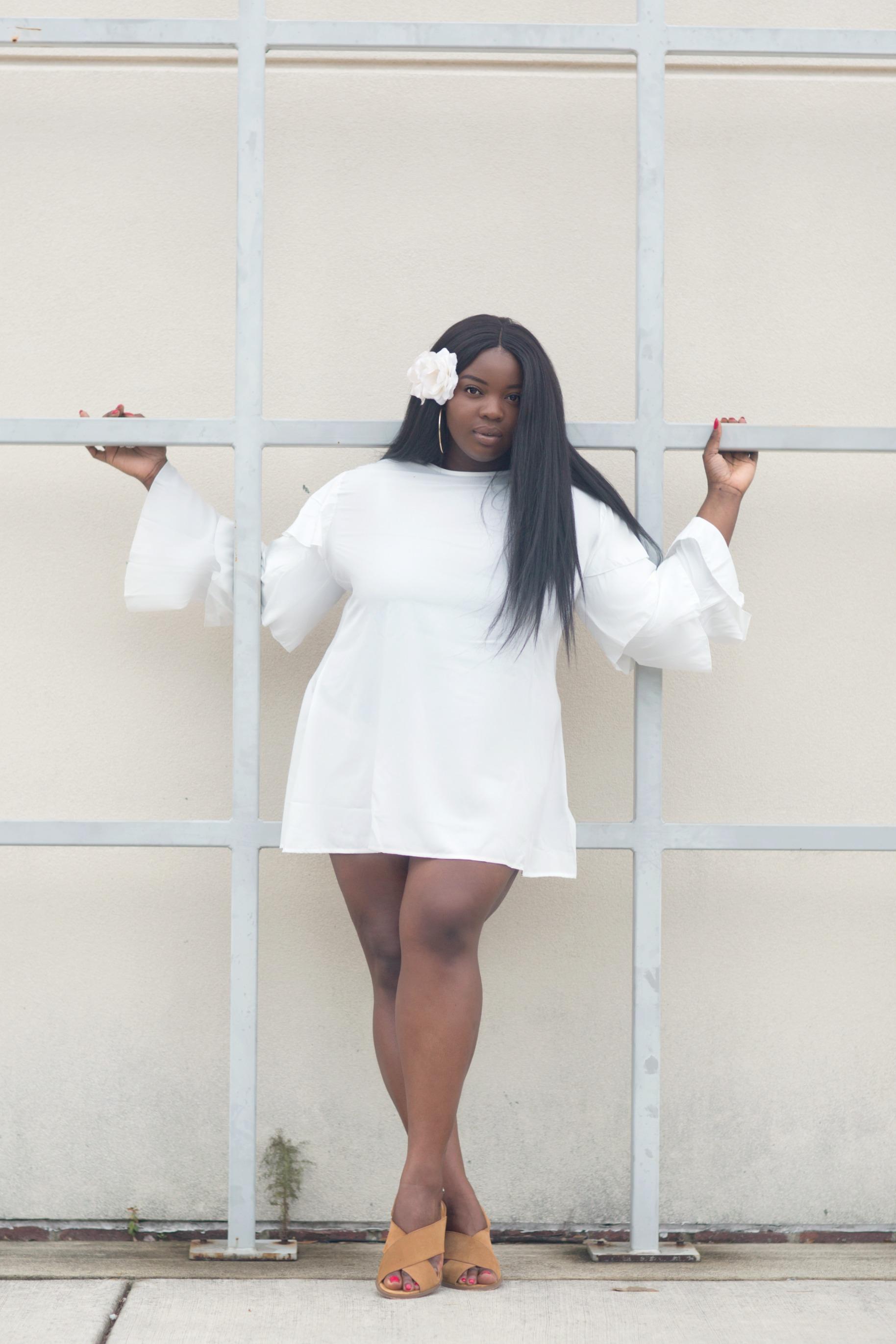 plus-size-simply-be-ruffle-sleeve-blouse-5.jpg