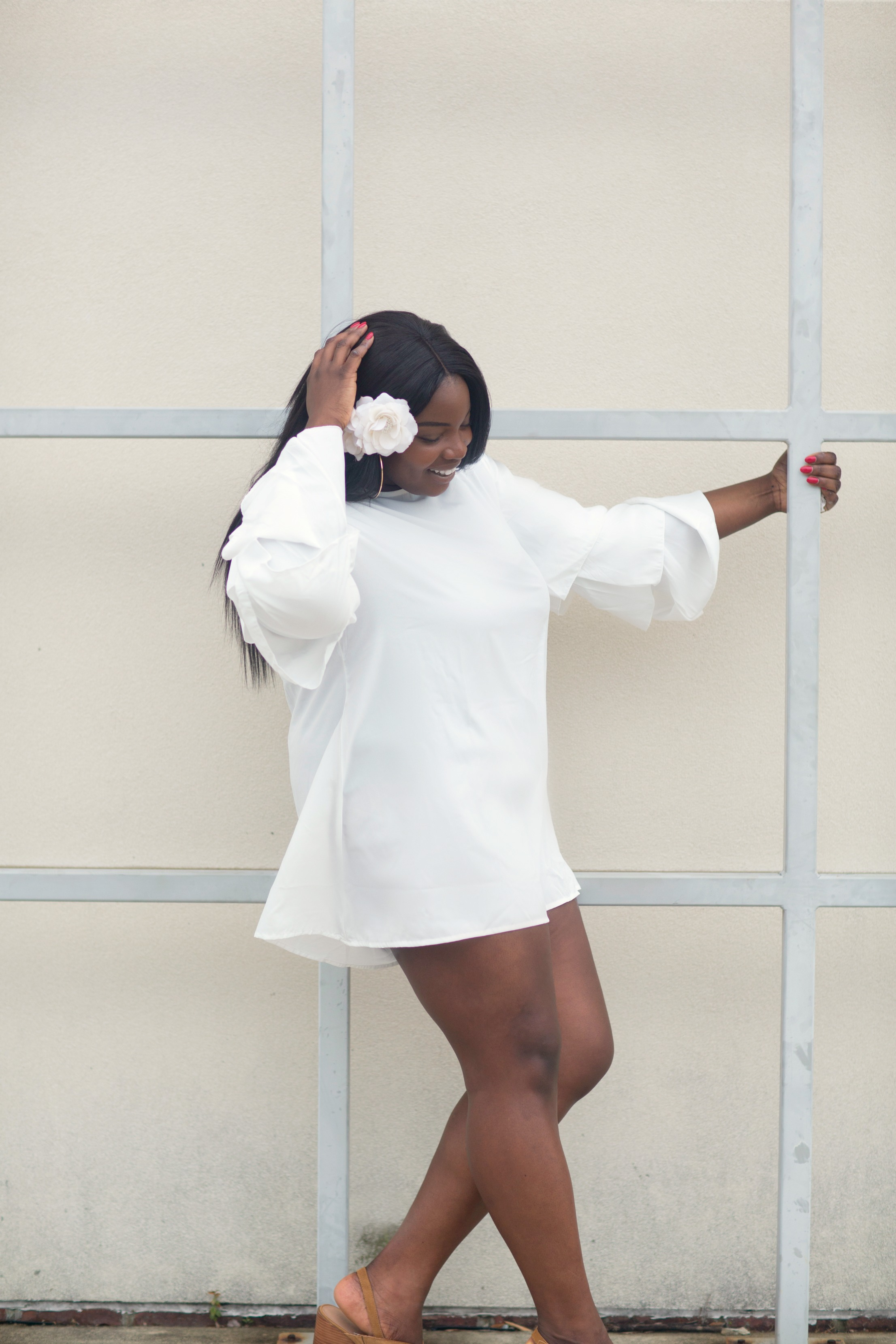 plus-size-simply-be-ruffle-sleeve-blouse-6.jpg