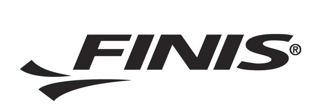Finis Logo.png