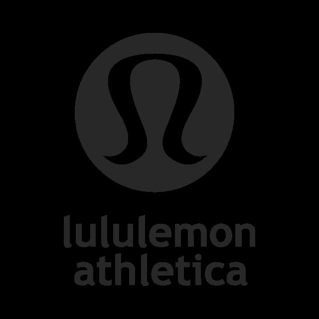 Lululemon Logo 2.png