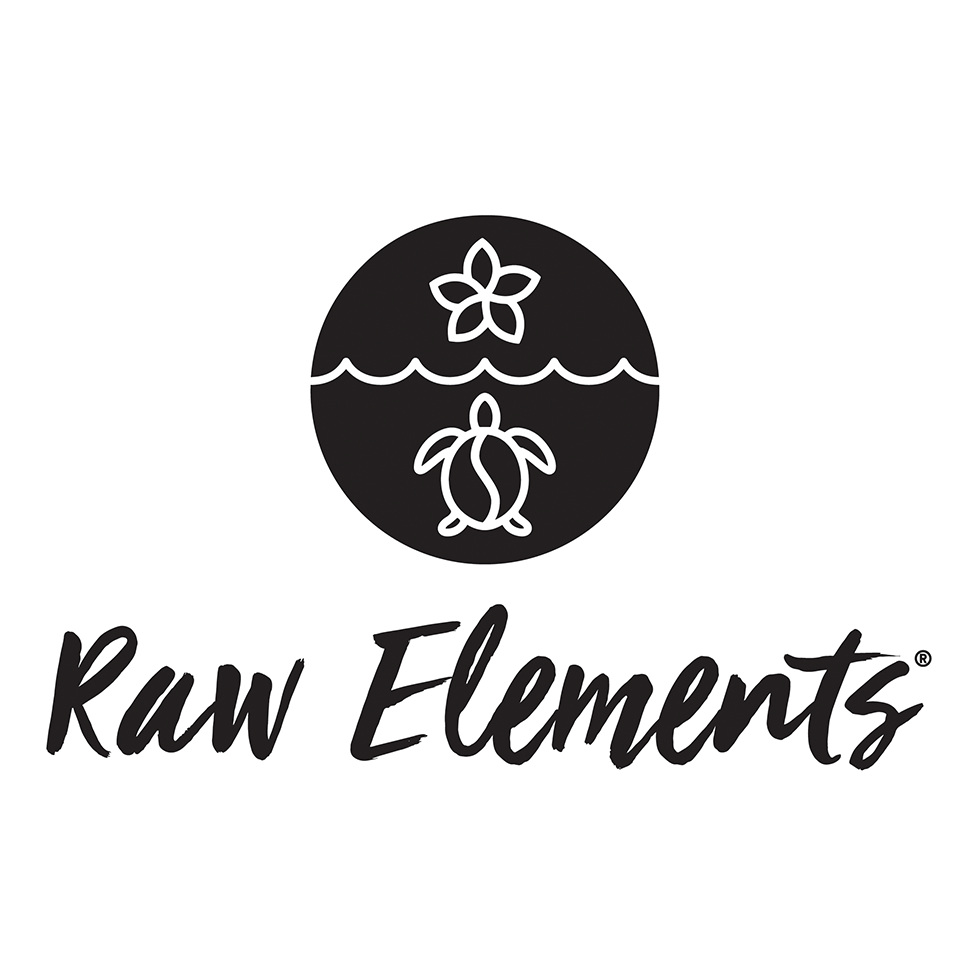 Raw Elements Logo.png