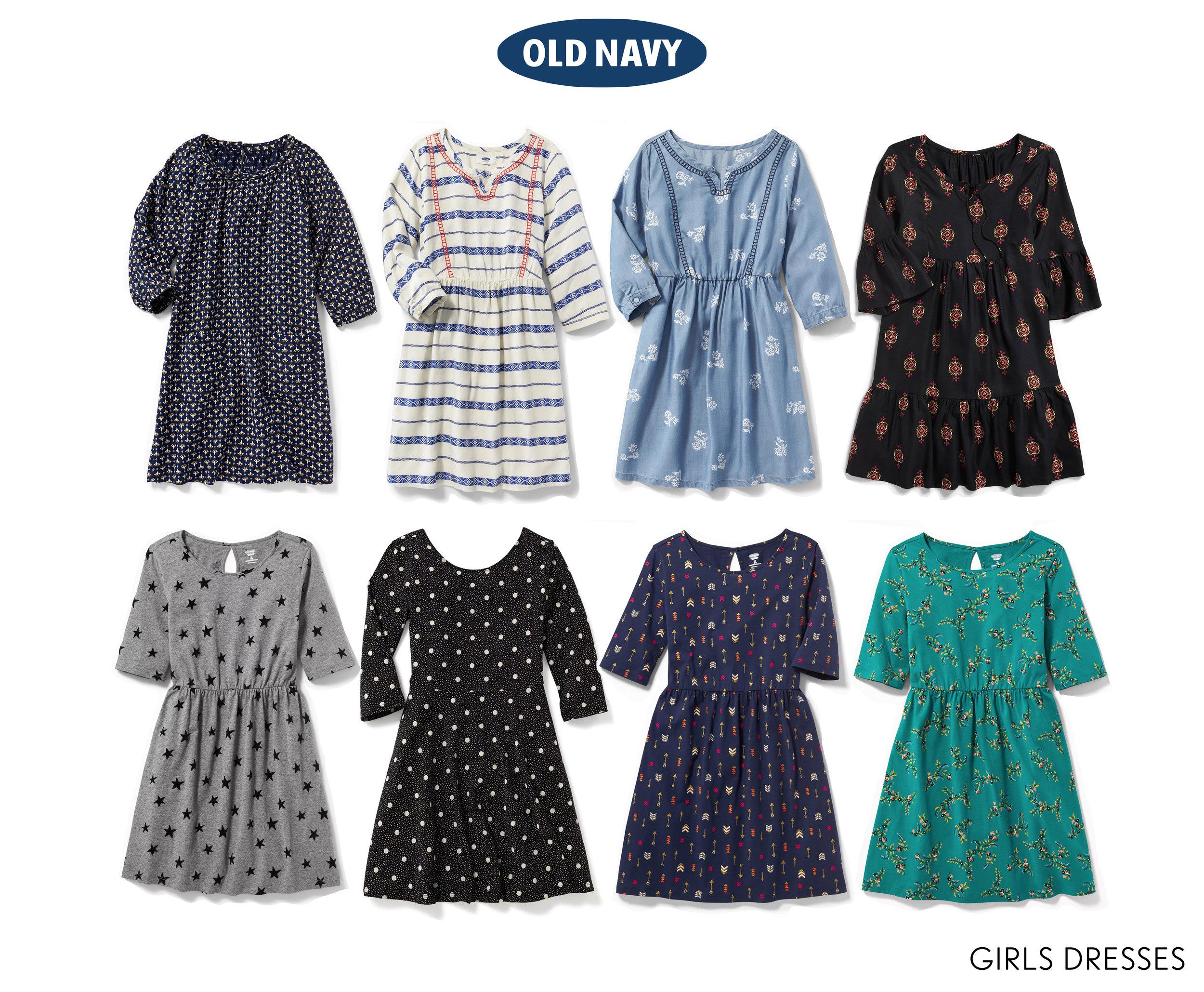 NEW DRESSES.jpg