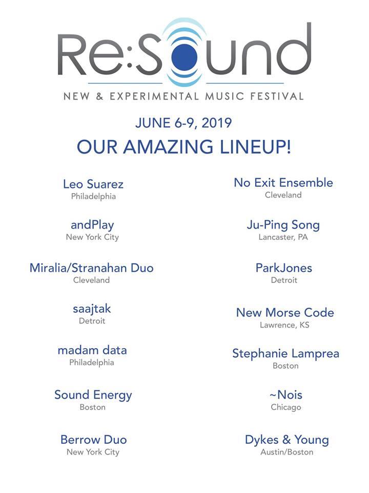 ReSound Poster.jpg