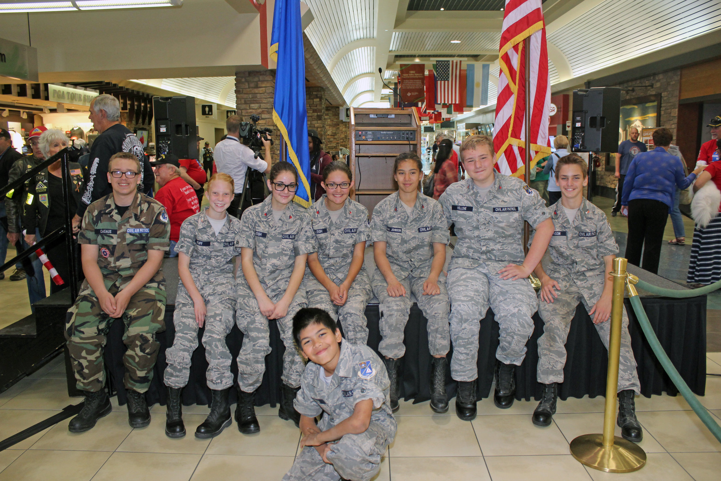 Cadet Crew.jpg