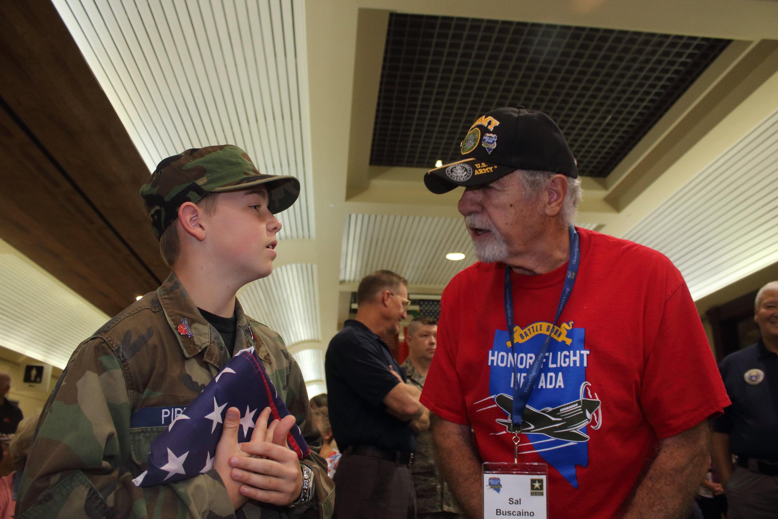 cadet and vet.JPG