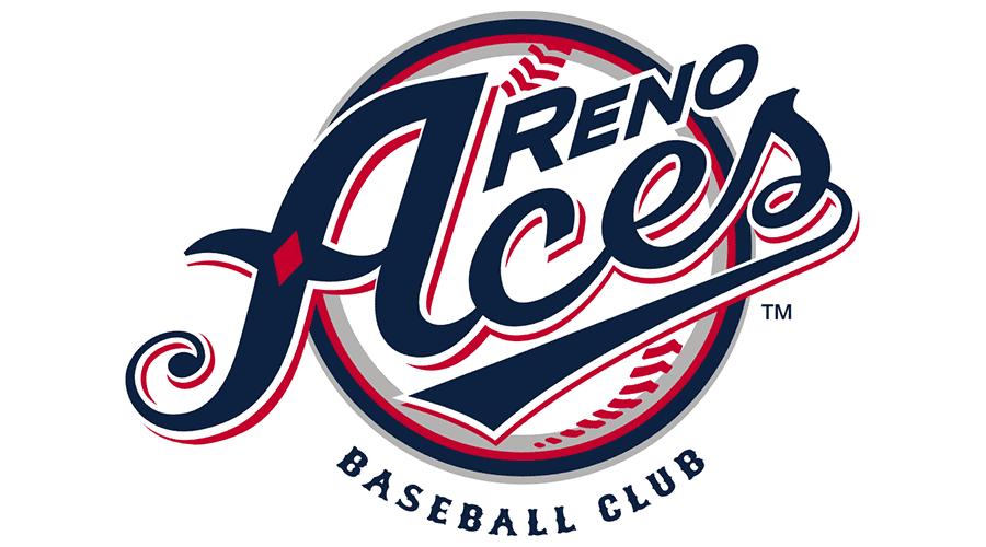 reno-aces-baseball-club-vector-logo.png