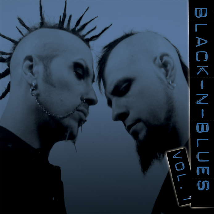 Black-N-Blues