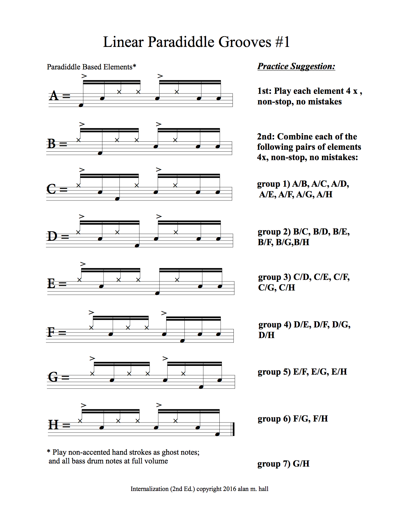 Improved Linear Paradiddle Grooves #1 jpeg..jpg
