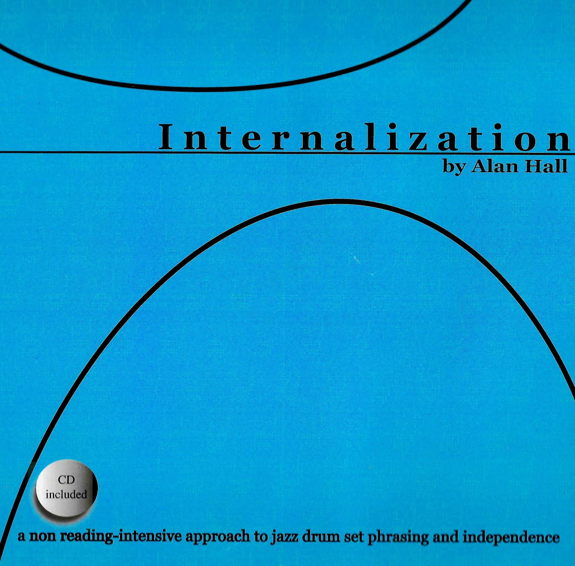 internalization+cover+shot.jpg