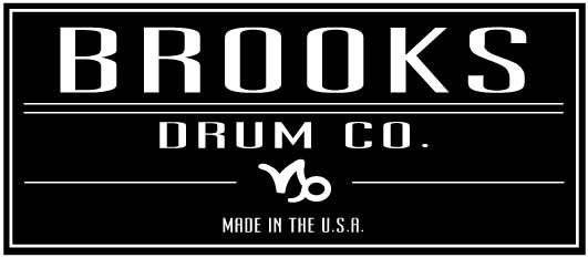 brooks-bg-logo.jpg