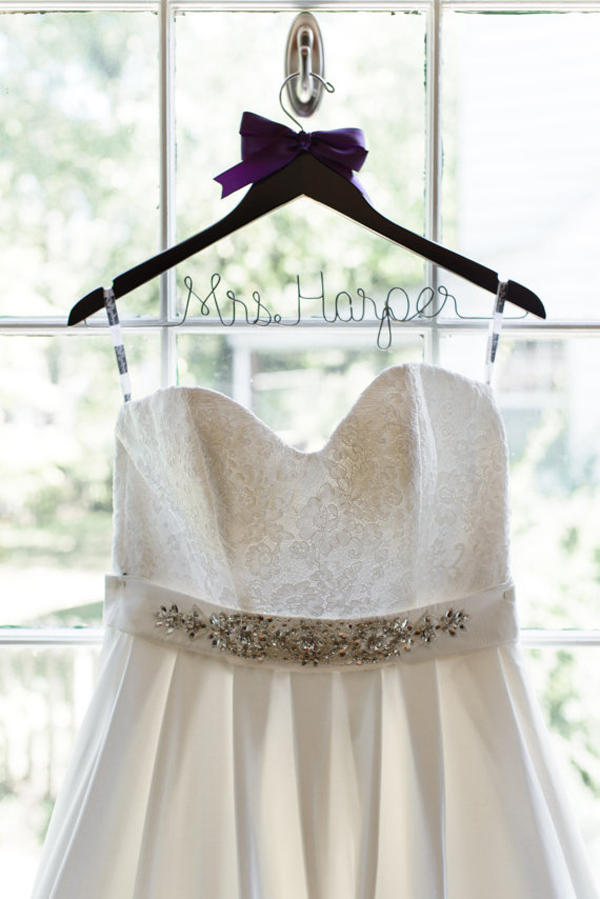 Services Expert Formal Wear Alterations And Custom Gowns