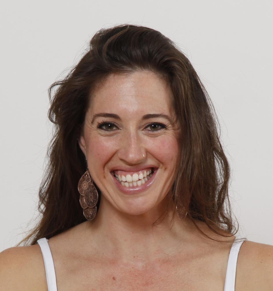 Johana Patler