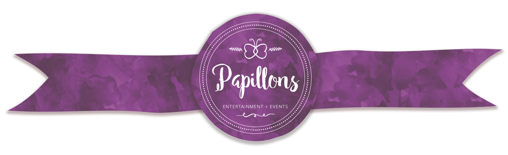 highly rated experienced party planner los angeles