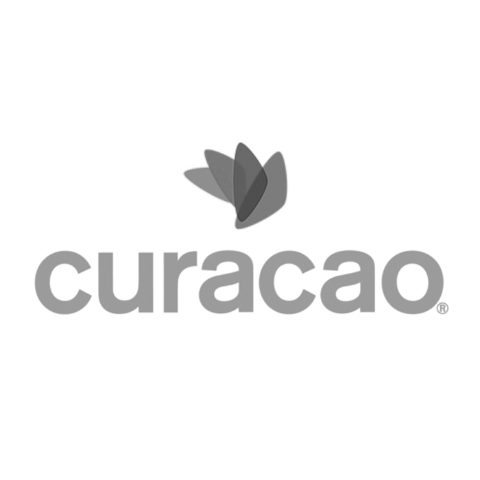 curacao retail logo.png