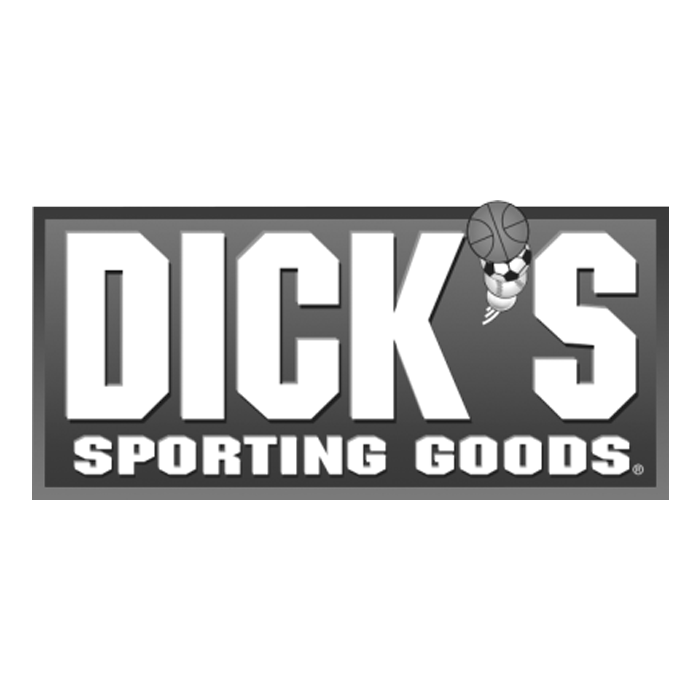 Dicks sporting goods logo.png