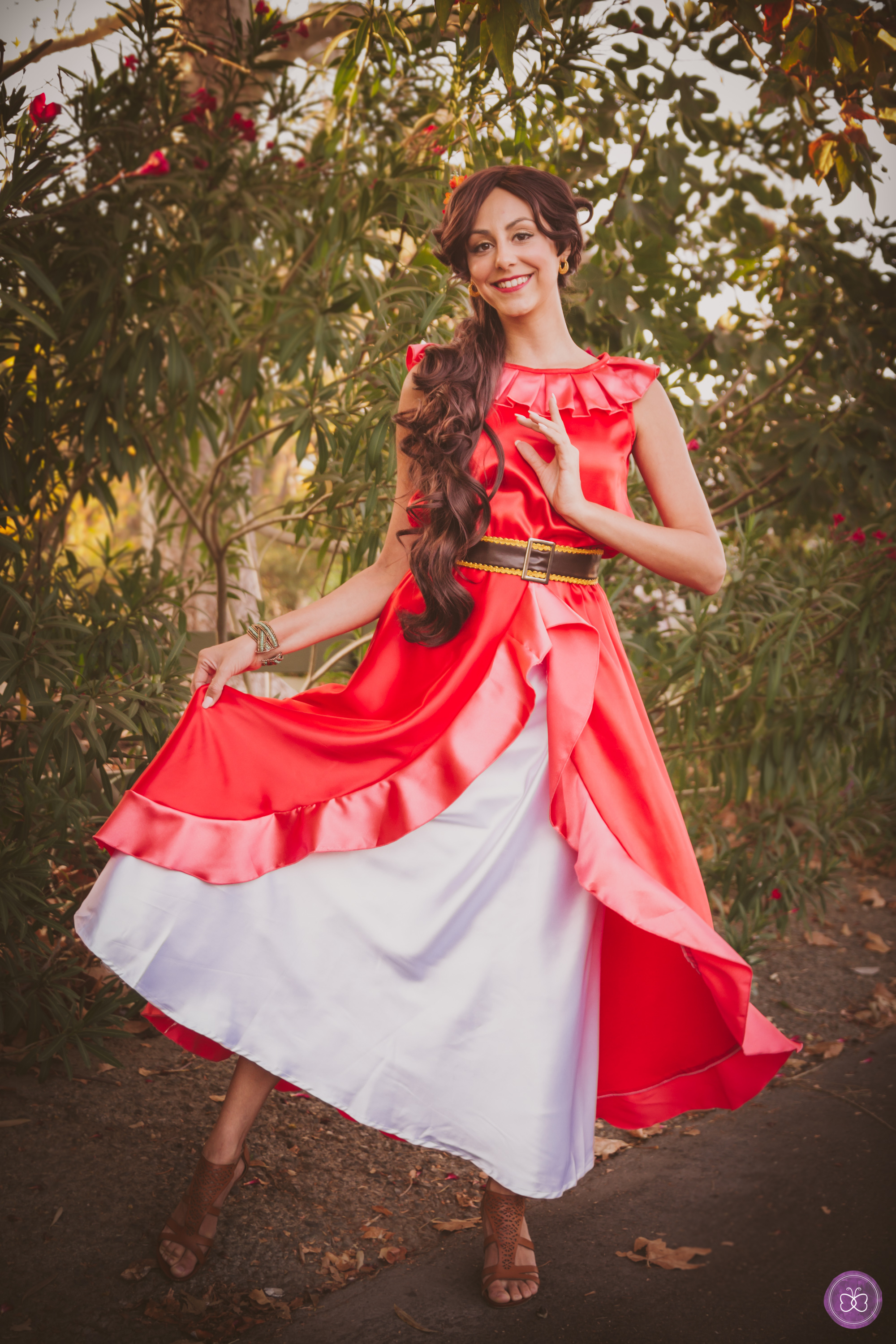 princess party elena of avalor los angeles (1 of 1).jpg