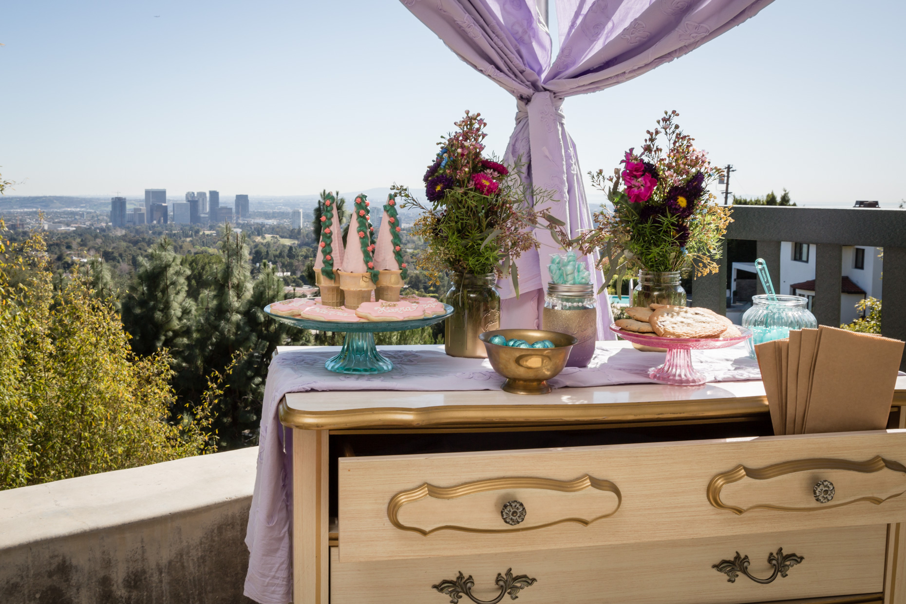 princess party planner event stylist beverly hills.jpg
