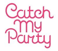 catch my party logo.jpeg