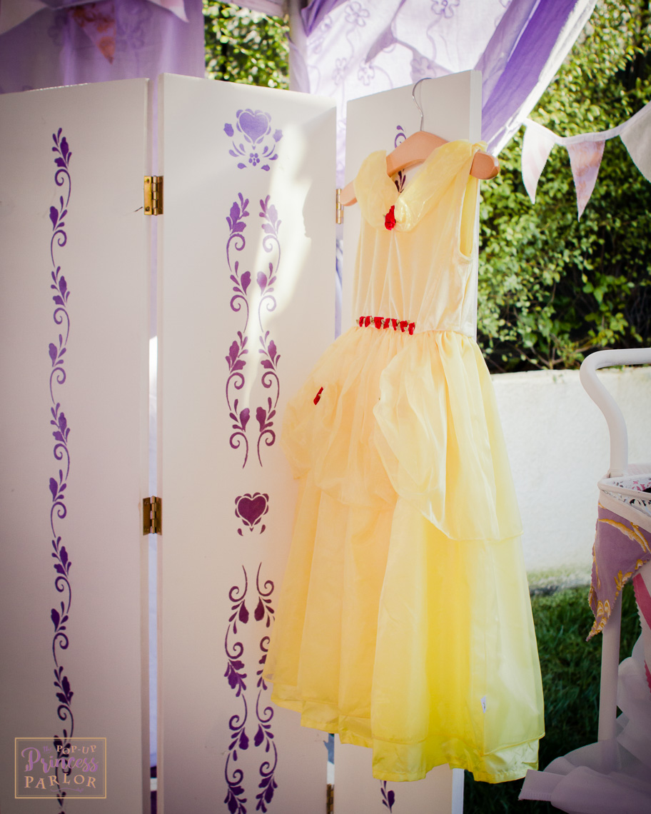 princess dress up party los angeles (1 of 1).jpg